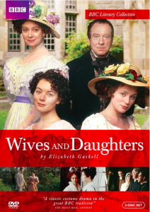 wivesanddaughters
